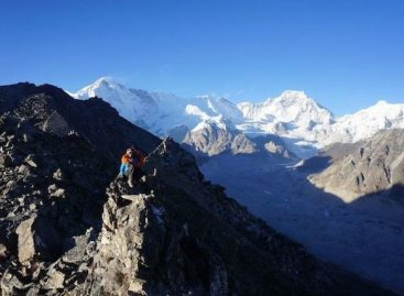 What to do – Things I wish I knew before I went to Nepal