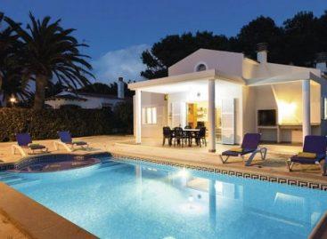 Menorca, your next summer escape