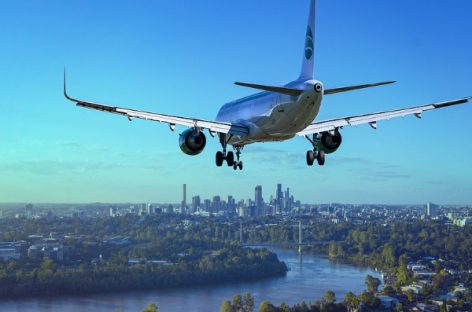 Are Frequent Flyer Programs Actually Beneficial or Just Hype?