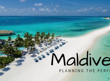 Planning the Perfect Maldives Trip with OV-Holidays