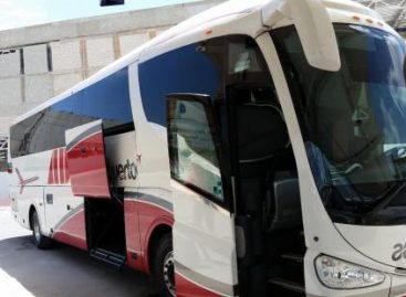 ADO Buses: Why They are So Popular in Mexico