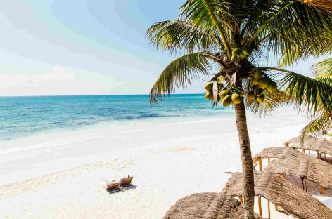 Points You Must Know Prior to Going to Mexico