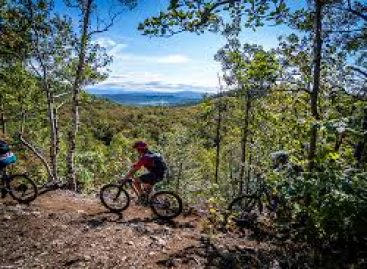 Perfect Bromont Travel for You