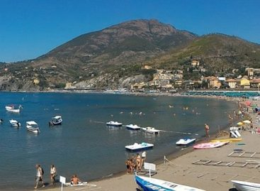 Hotels in Levanto, Italy: your home away home