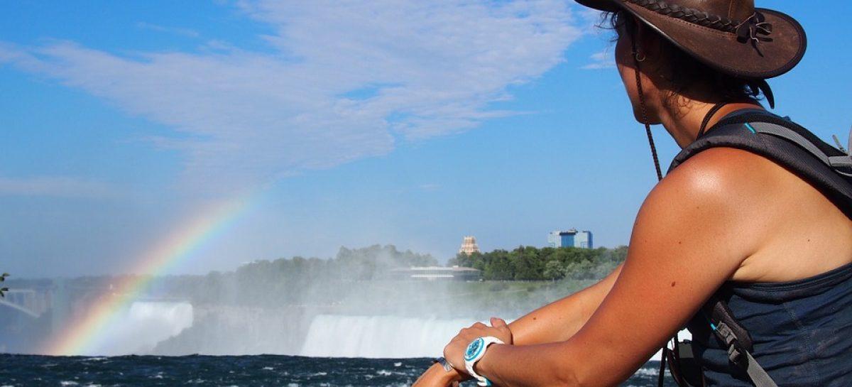 Unique Dining Experiences in Niagara Falls