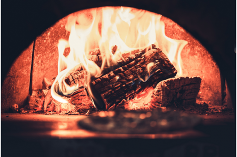 Dublin´S Cosiest Pubs To Ward Off The Cold In Front Of The Fireplace