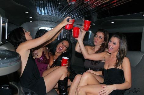 Bachelorette party: tips for organizing yours